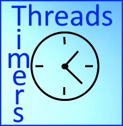 ThreadsNTimers